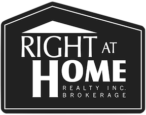 Right at Home Realty Brokerage